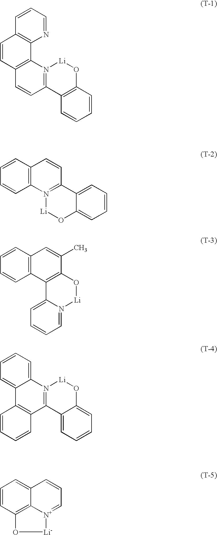 Figure US20090191427A1-20090730-C00074