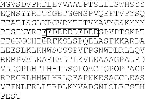 Figure US09540424-20170110-C00113