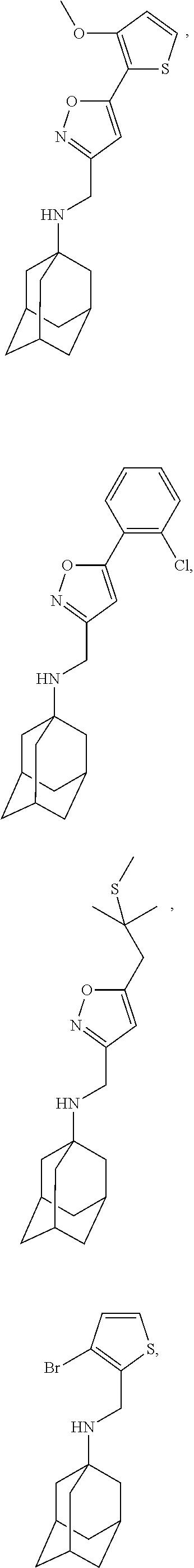 Figure US09884832-20180206-C00193