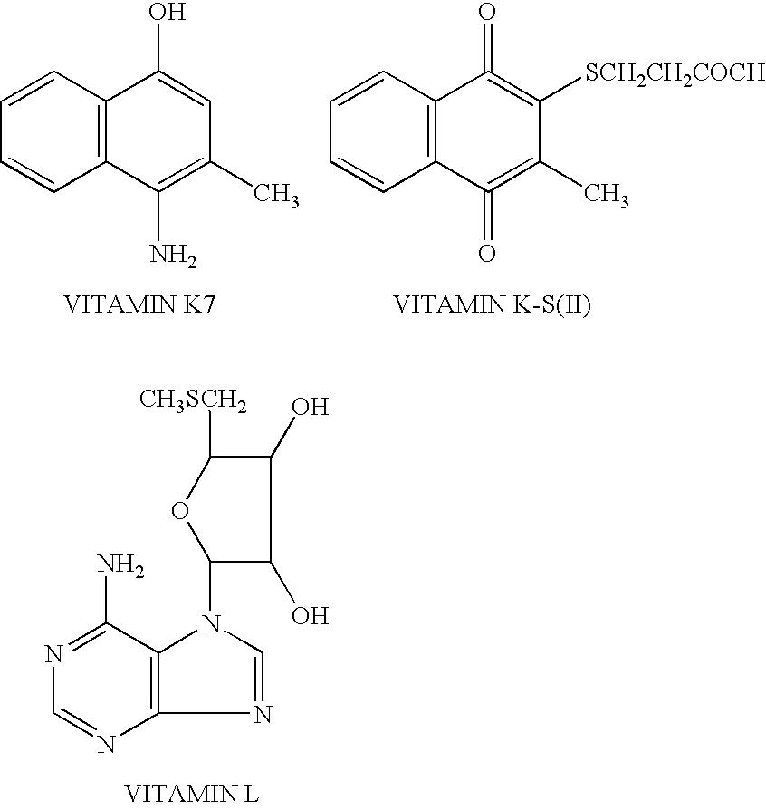 Figure US20040023201A9-20040205-C00002
