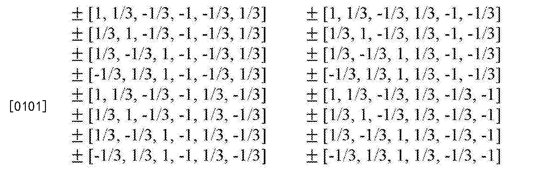 Figure CN108781060AD00121