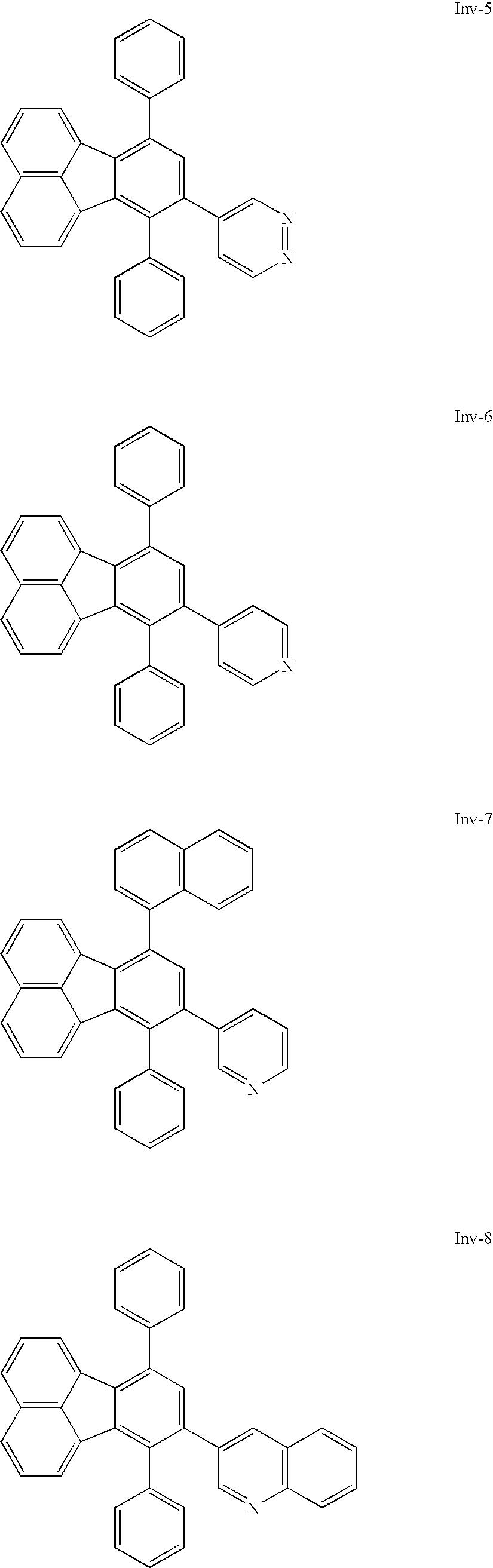 Figure US08088500-20120103-C00008