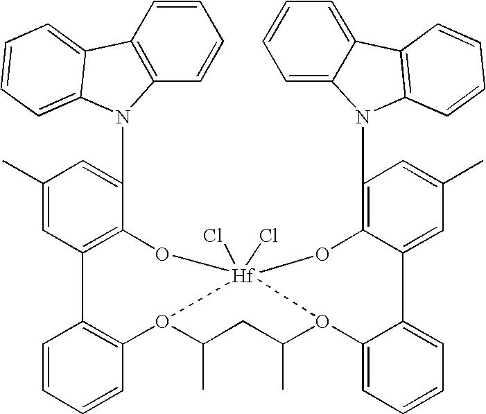 Figure US20090318640A1-20091224-C00011