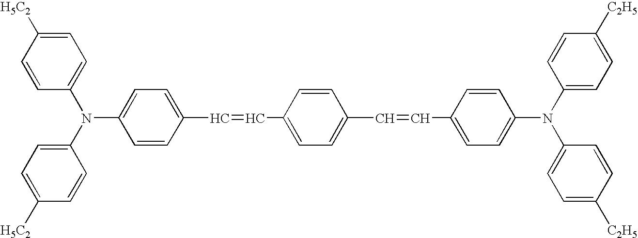 Figure US20070248901A1-20071025-C00032