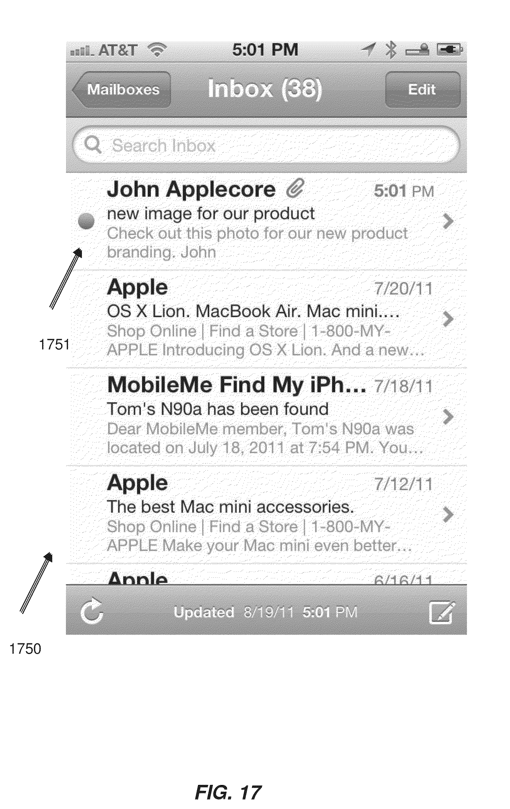 Us20140297284a1 using context information to facilitate processing us20140297284a1 using context information to facilitate processing of commands in a virtual assistant google patents biocorpaavc Choice Image