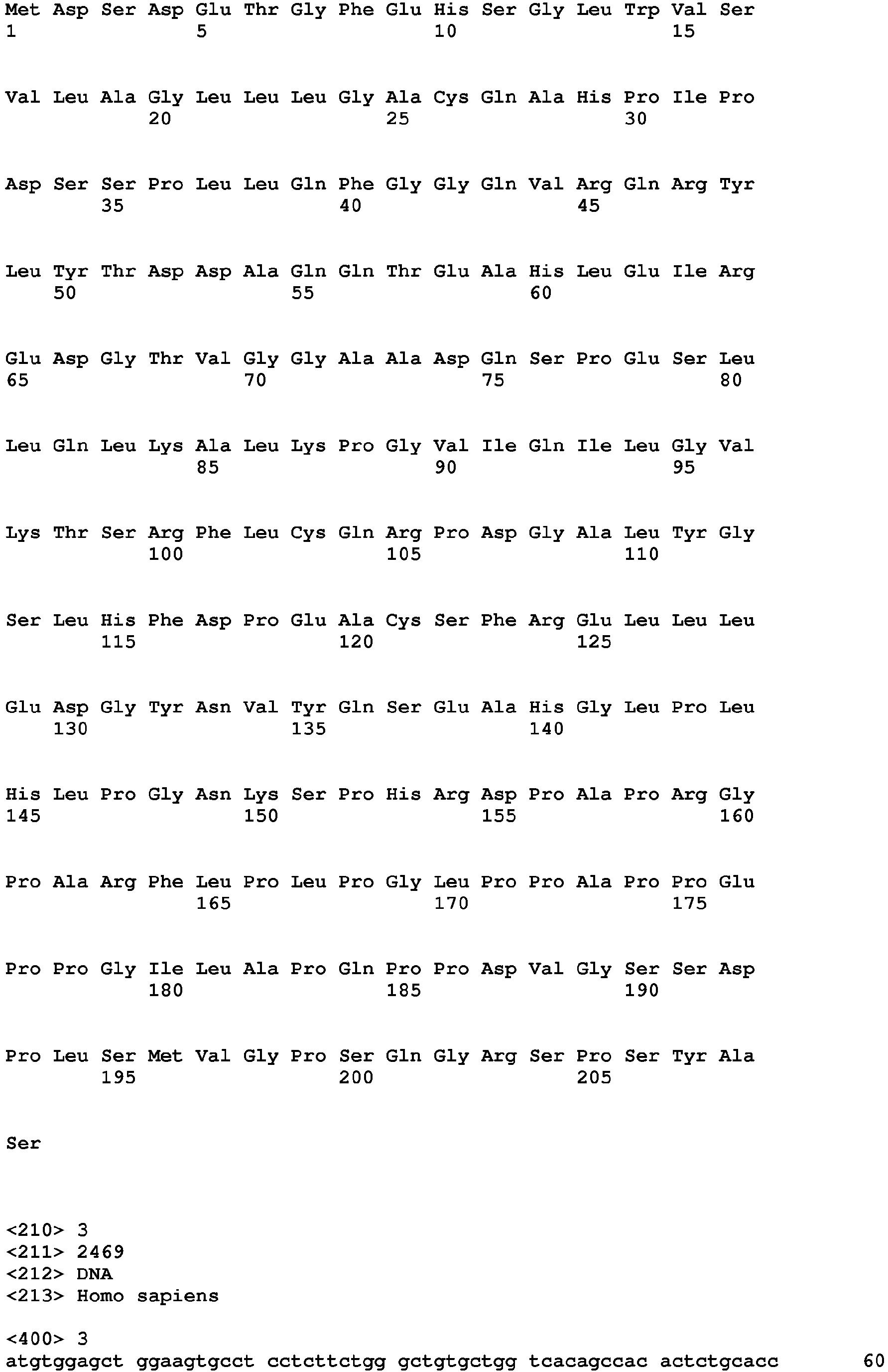 Figure imgb0439