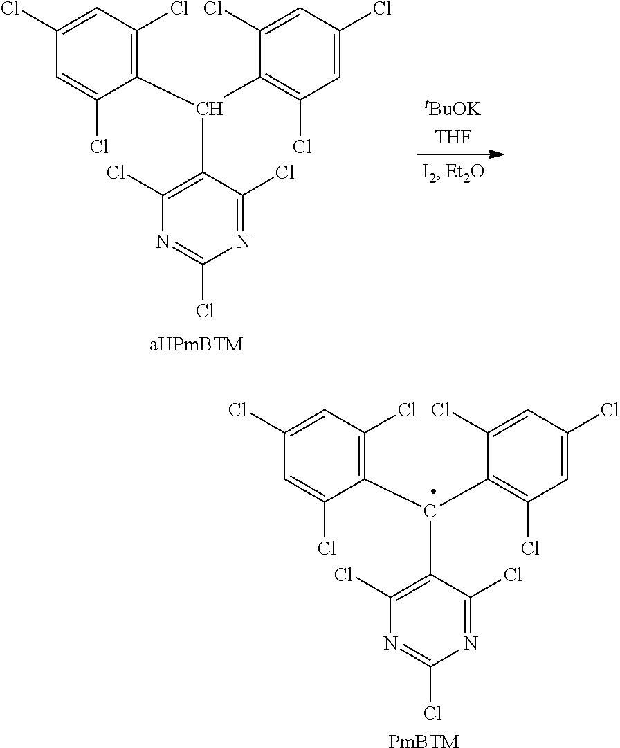 Figure US09935271-20180403-C00025