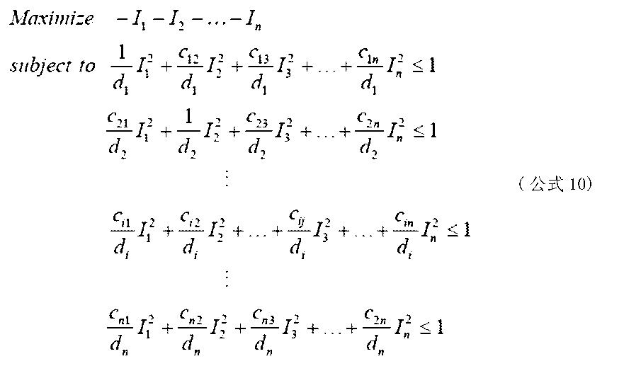 Figure CN104466803AD00163