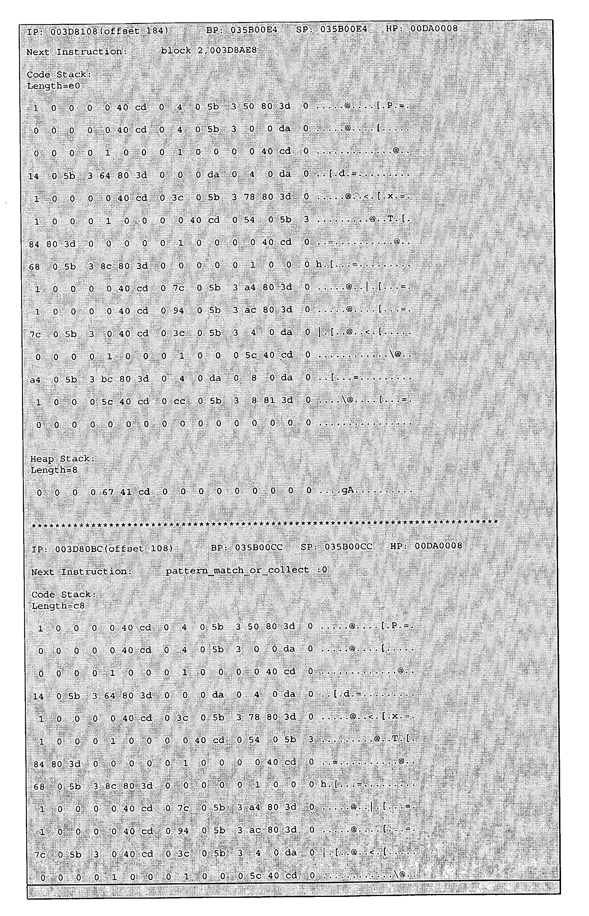 Figure US20040010754A1-20040115-P00014