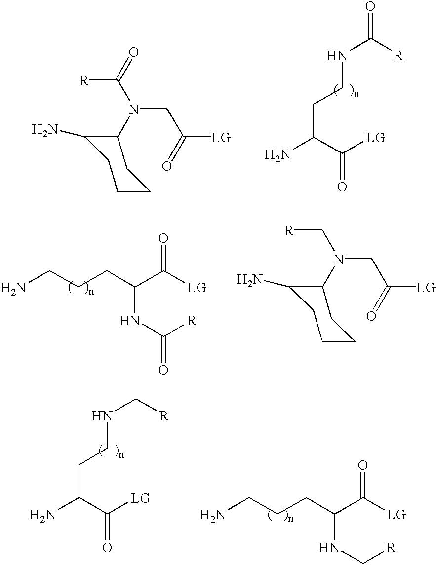 Figure US20030180222A1-20030925-C00042