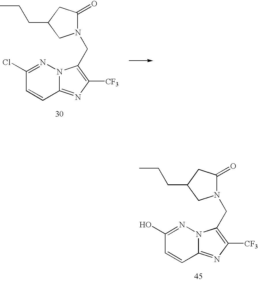 Figure US08183241-20120522-C00116