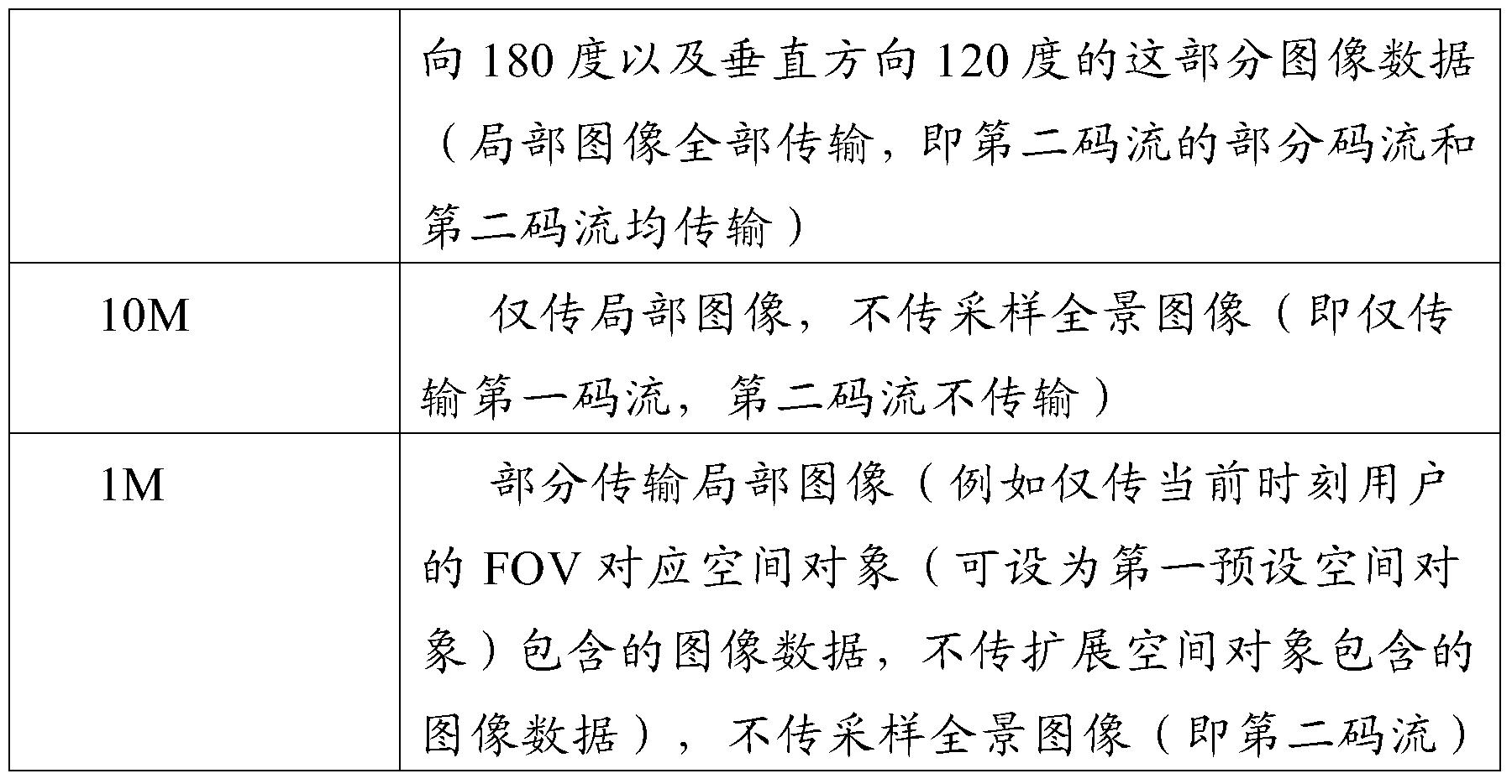 Figure PCTCN2016101823-appb-000003