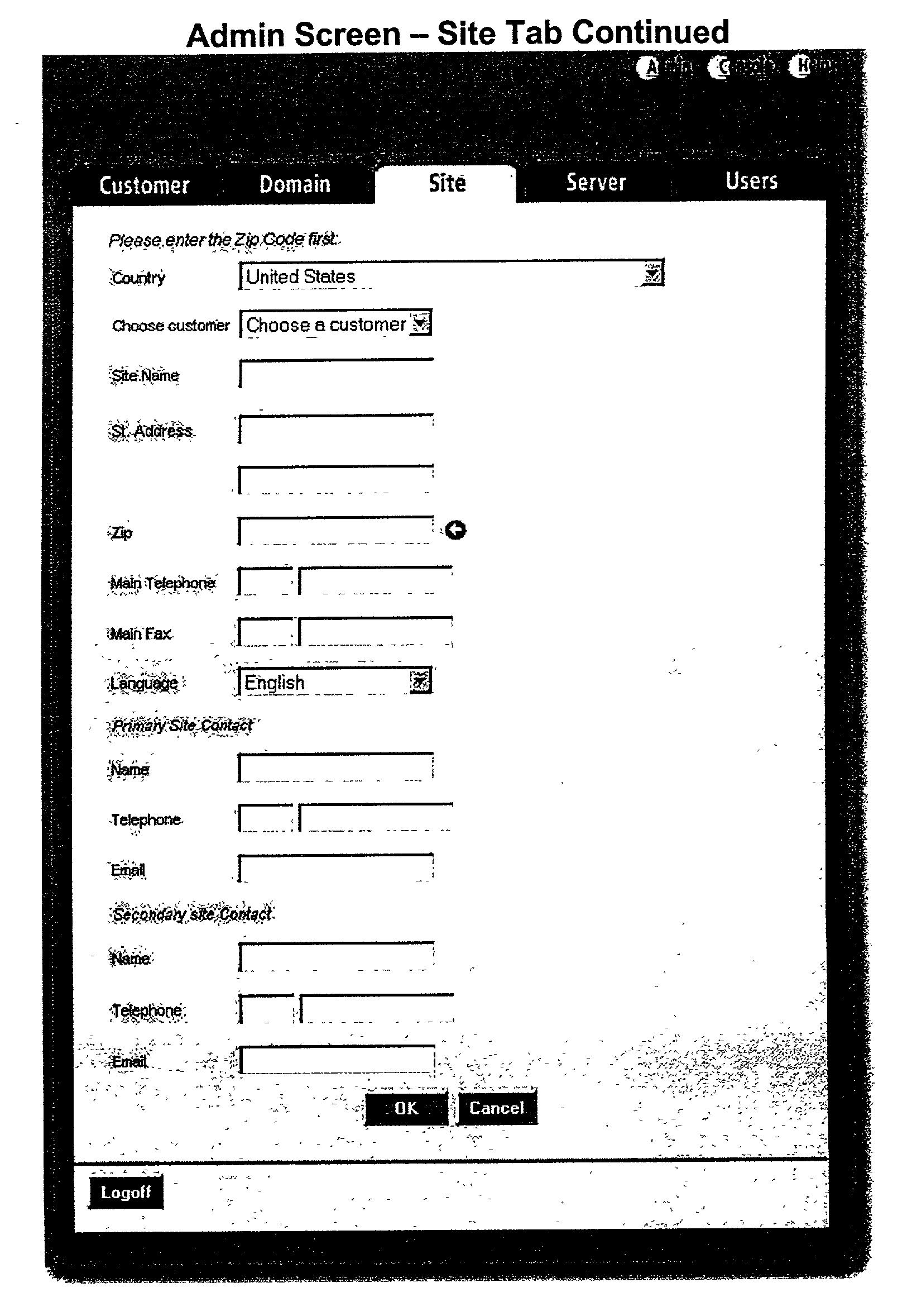 Figure US20020124245A1-20020905-P00004