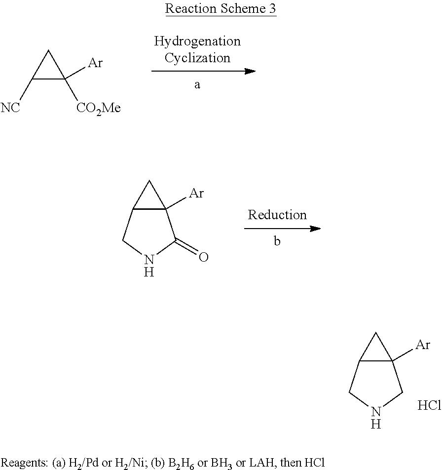 Figure US09737506-20170822-C00126