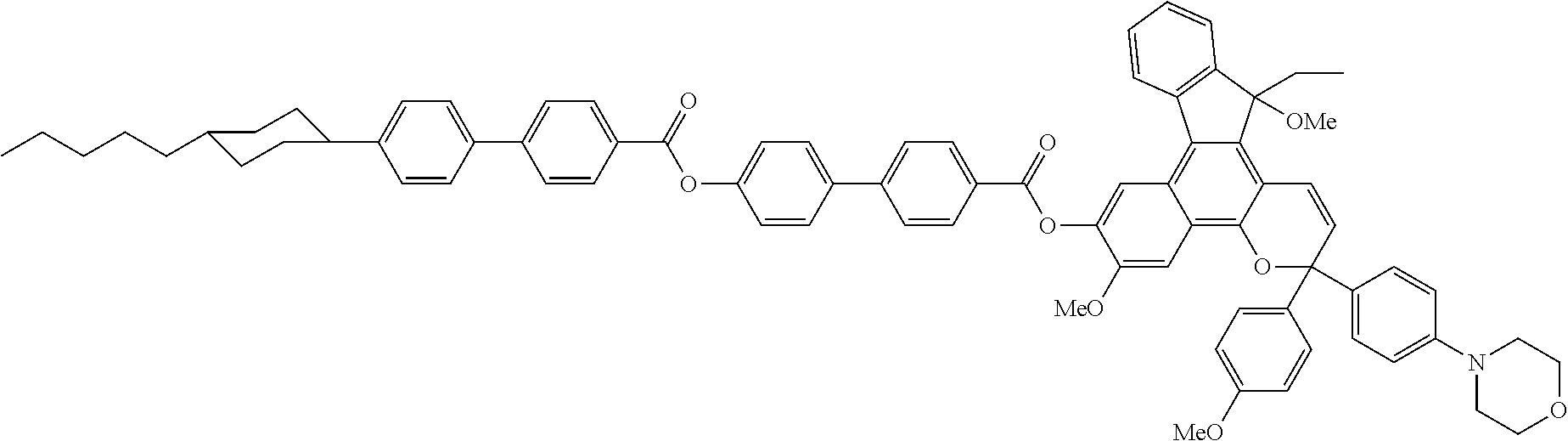 Figure US08518546-20130827-C00029