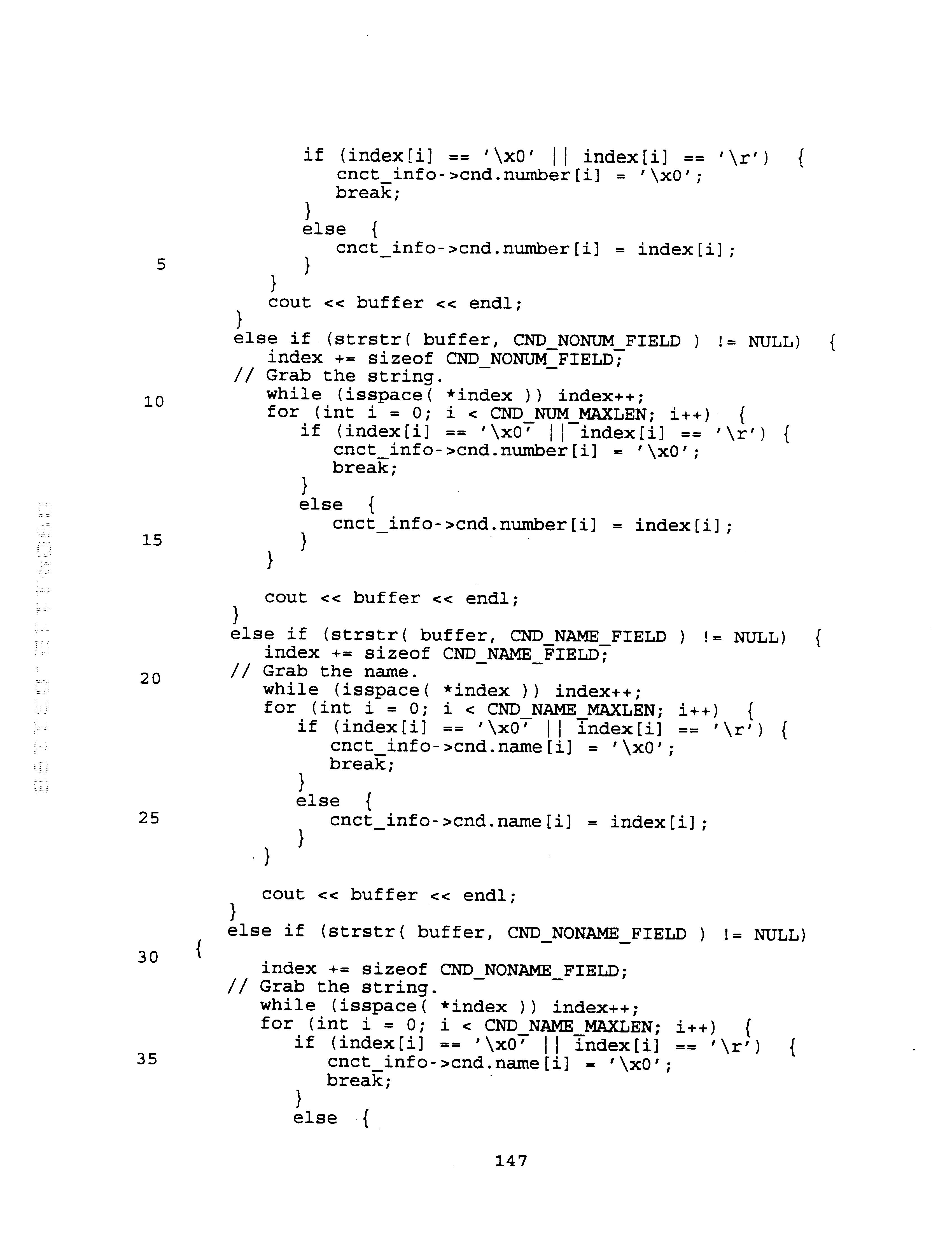 Figure US06507914-20030114-P00107