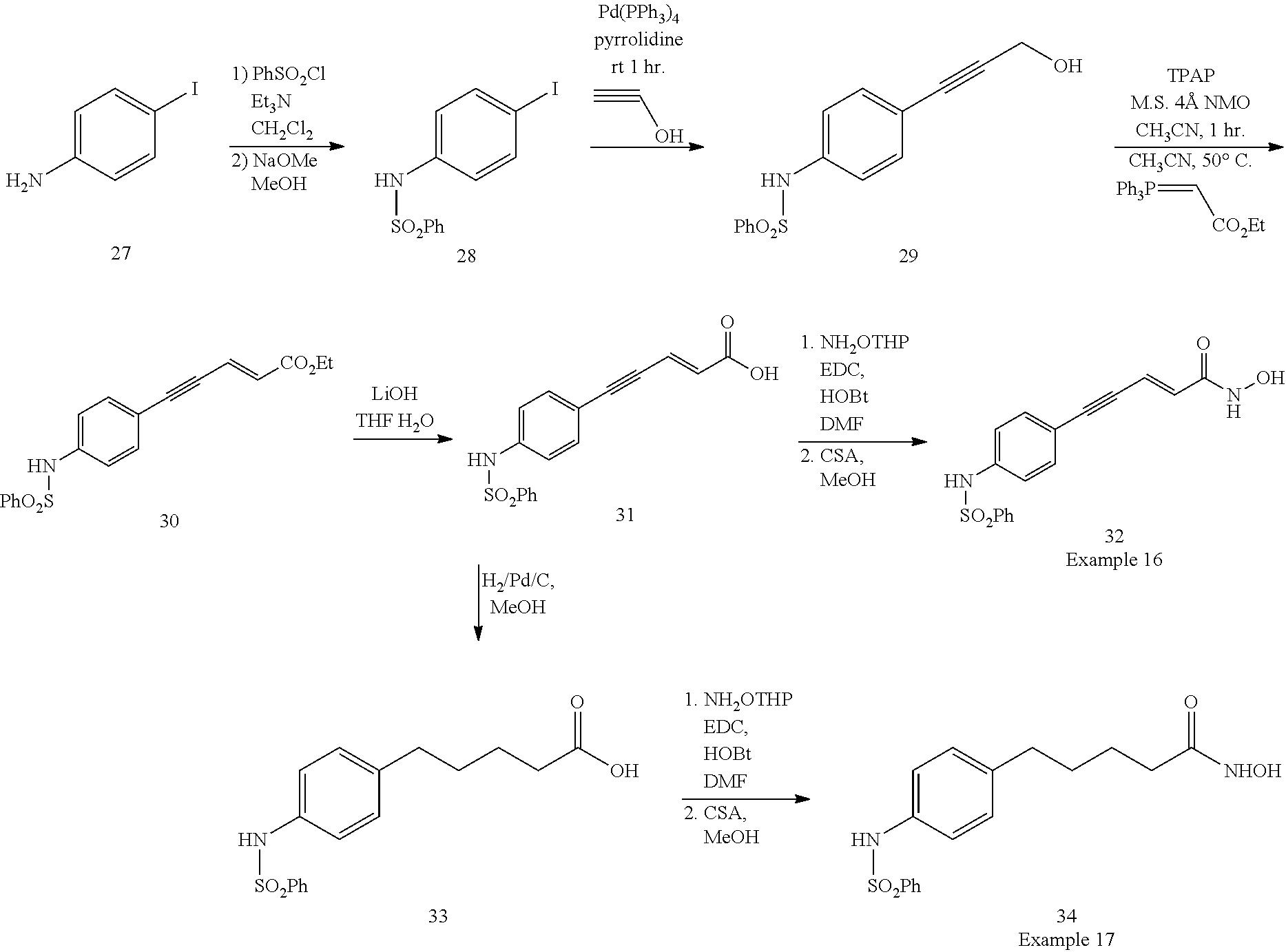 Figure USRE043343-20120501-C00033