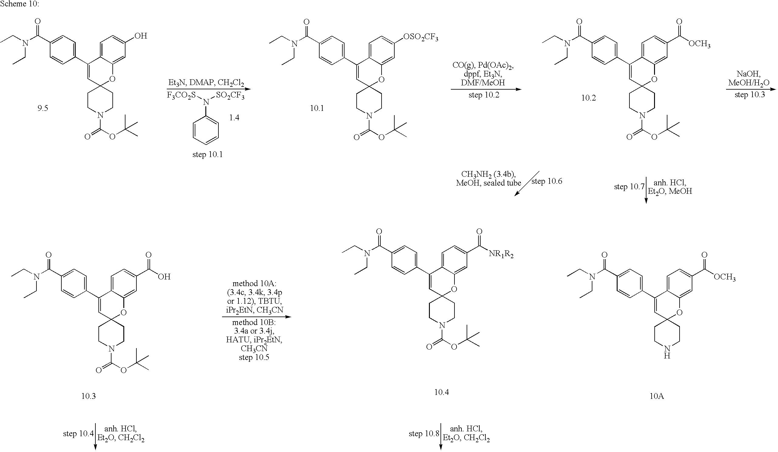 Figure US07598261-20091006-C00138