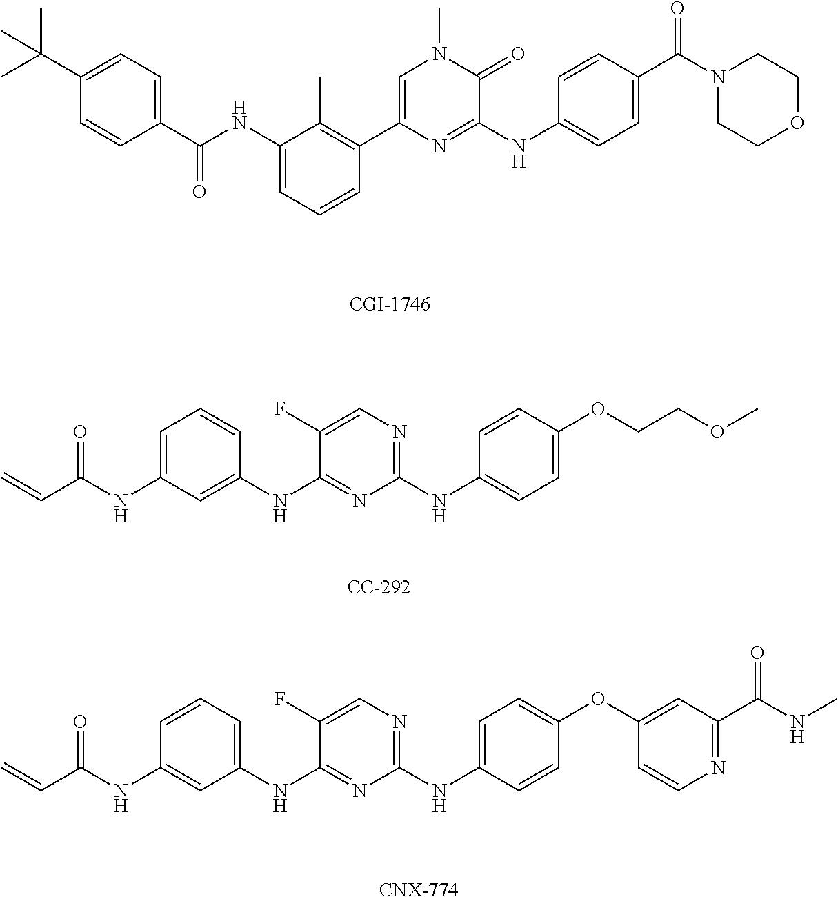 Figure US09782421-20171010-C00002