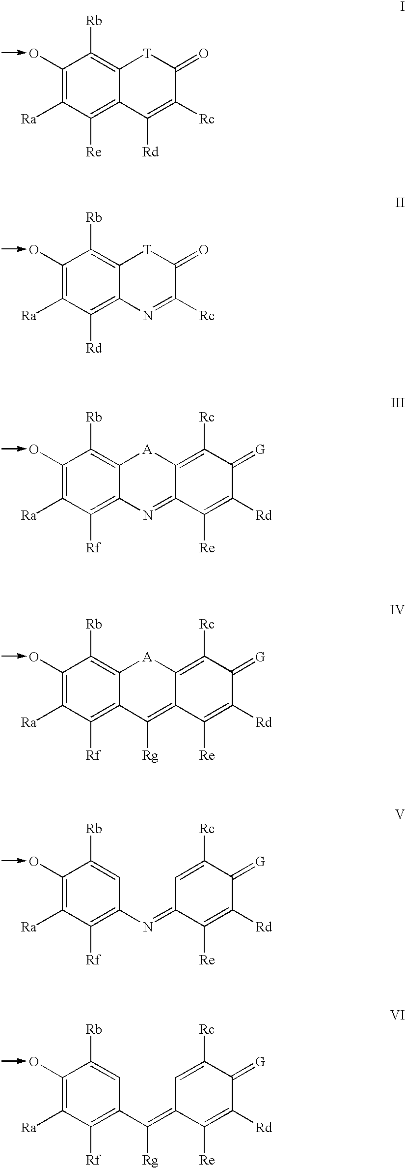Figure US06514687-20030204-C00092