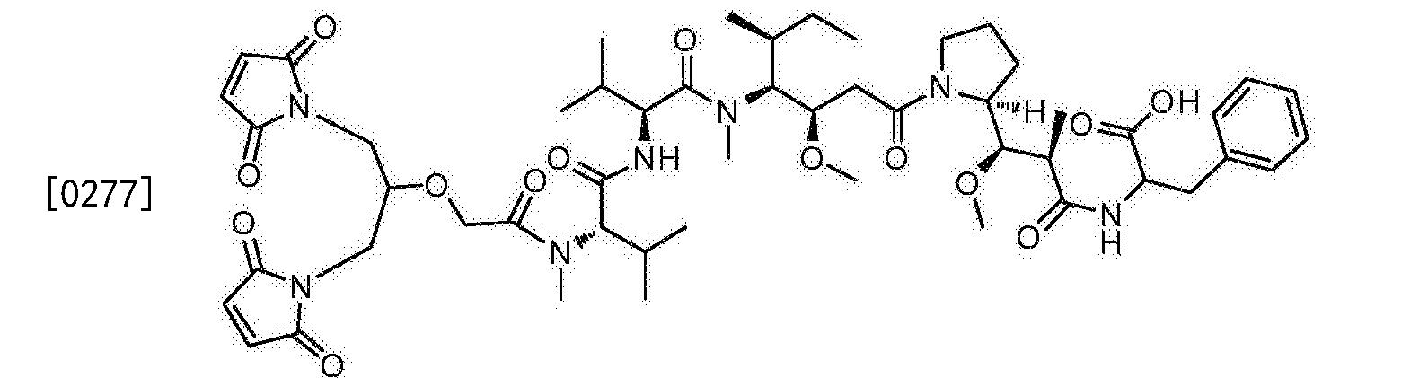 Figure CN103933575BD00333