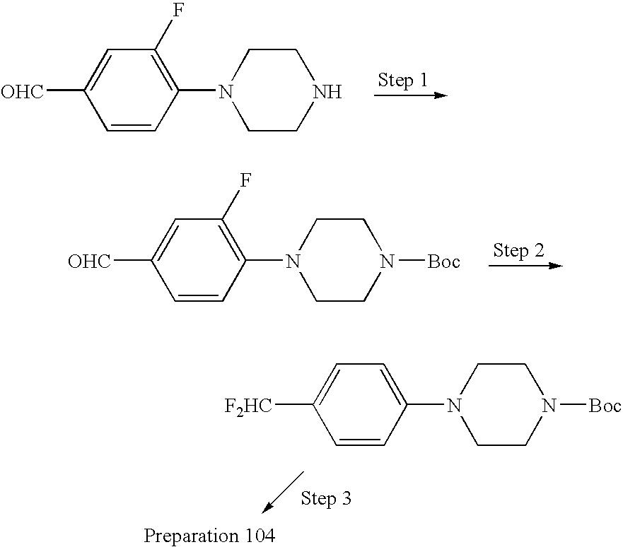 Figure US06897217-20050524-C00247