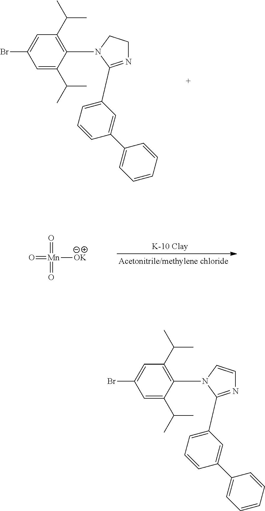 Figure US09735377-20170815-C00173