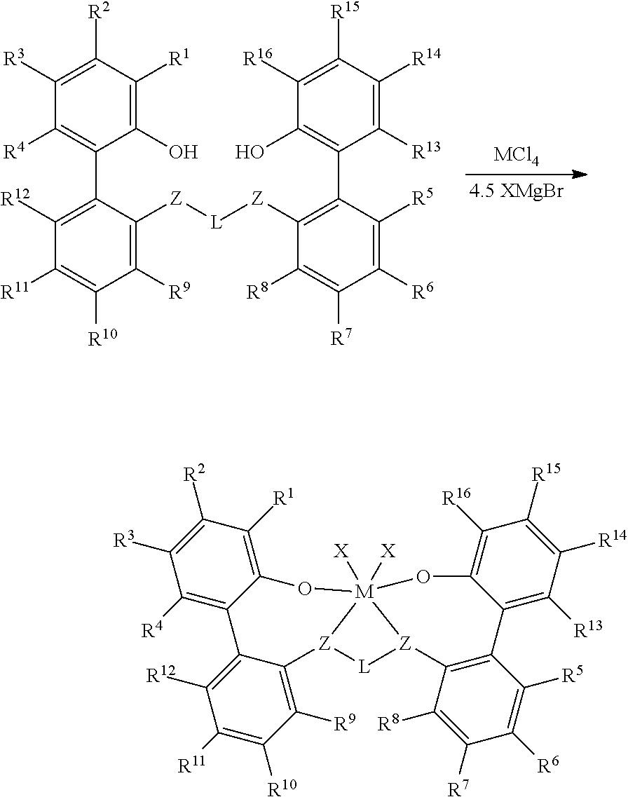 Figure US09527941-20161227-C00036