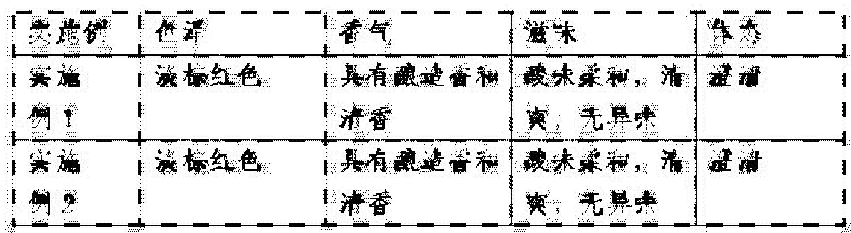 Figure CN104277964AD00051