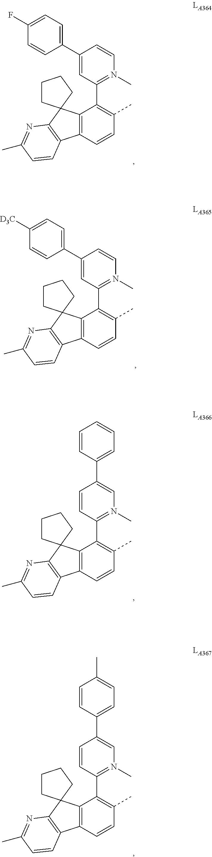 Figure US10003034-20180619-C00533