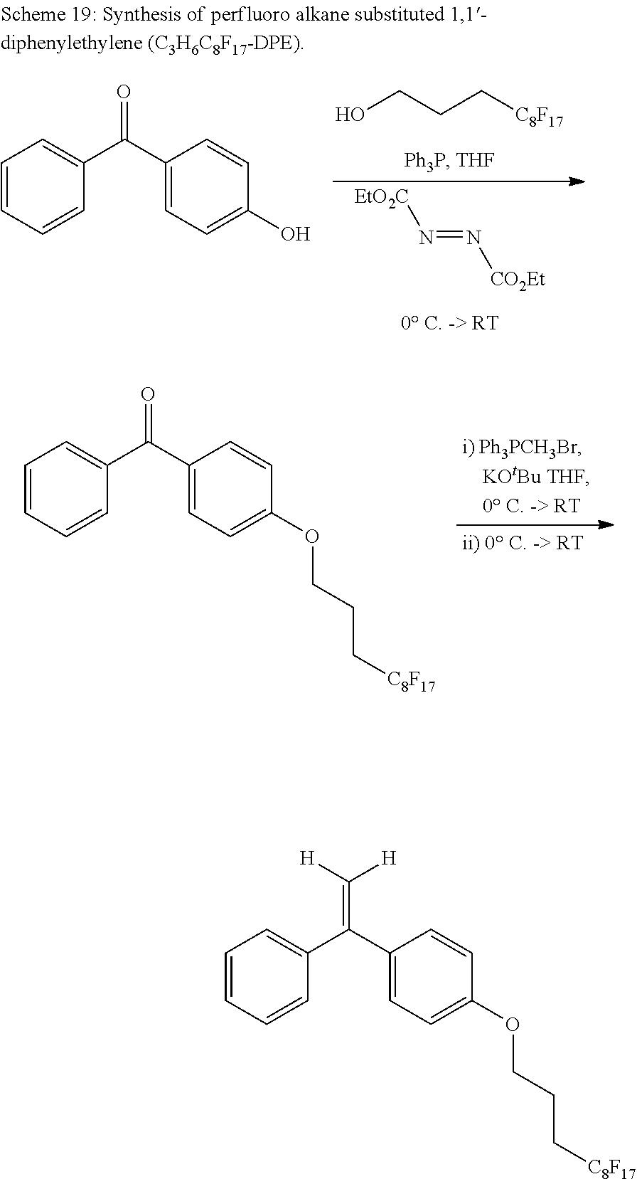 Figure US10259907-20190416-C00035