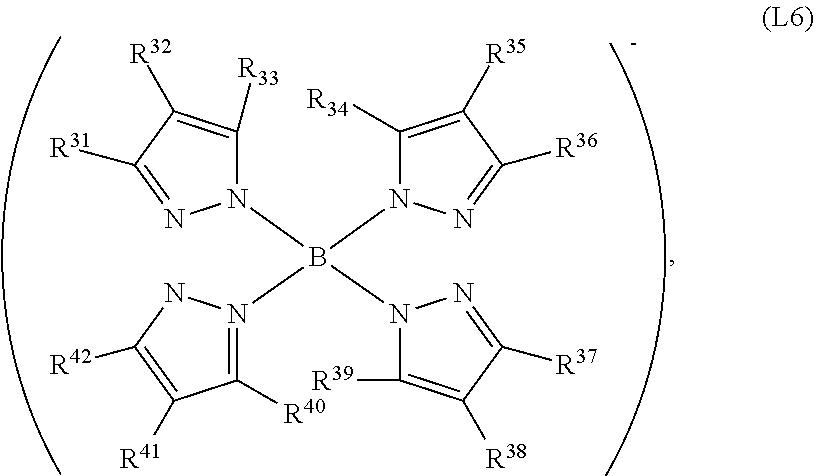 Figure US08889858-20141118-C00056