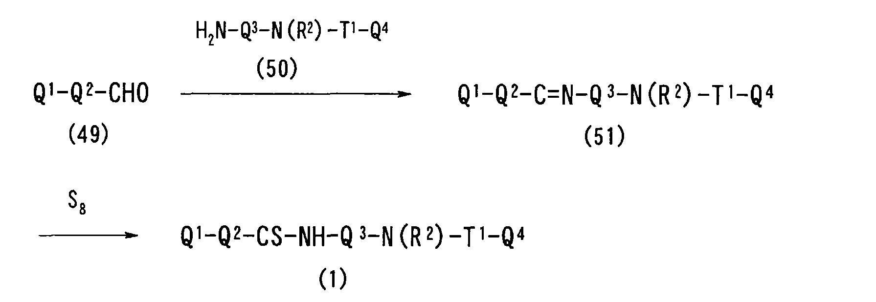 Figure CN1826333BD00621