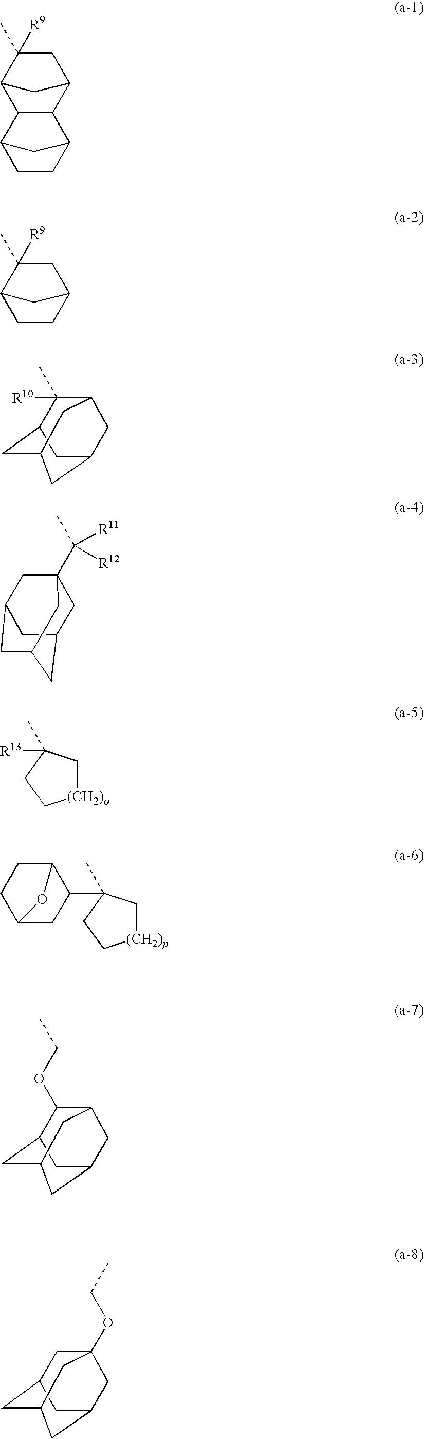Figure US08062828-20111122-C00008