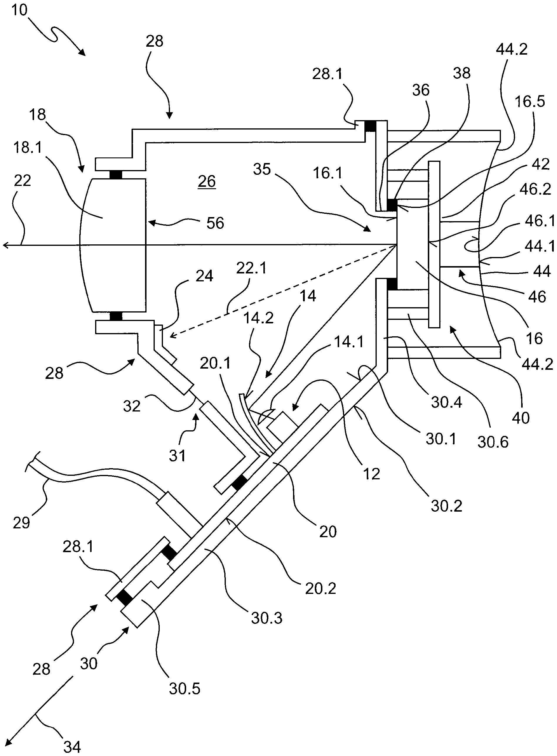 Figure DE102018107678A1_0000