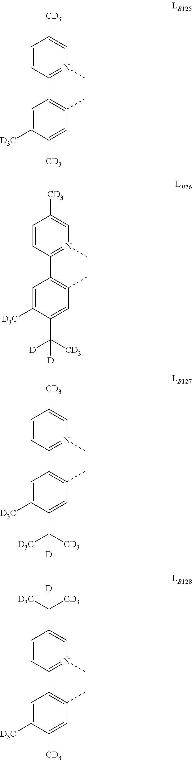Figure US20180130962A1-20180510-C00284