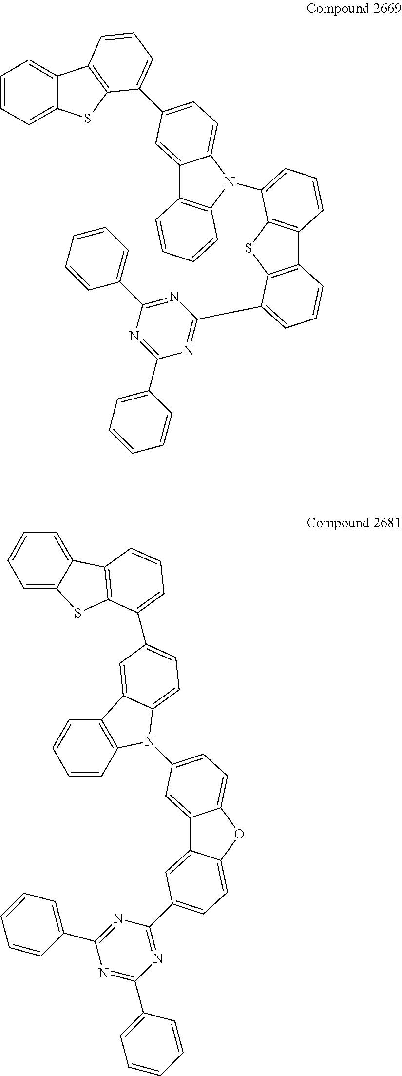 Figure US09209411-20151208-C00342