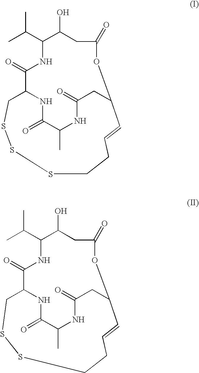 Figure US07098186-20060829-C00002