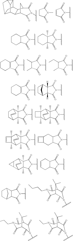 Figure US20100009983A1-20100114-C00028