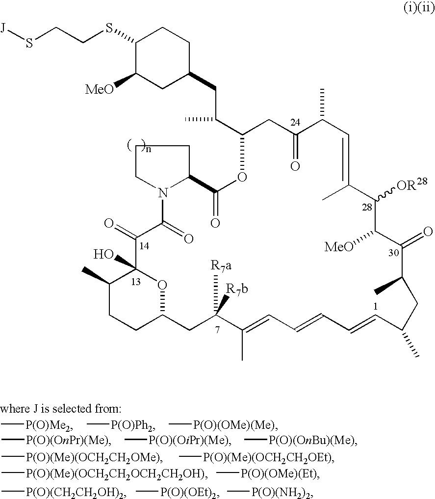 Figure US07091213-20060815-C00033