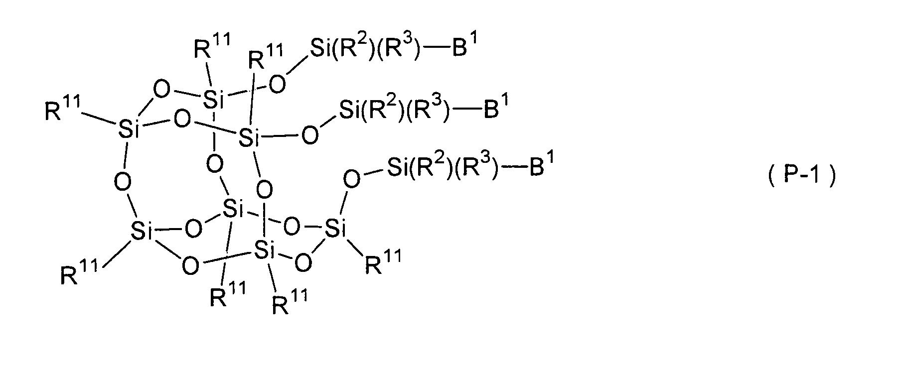 Figure 03160001