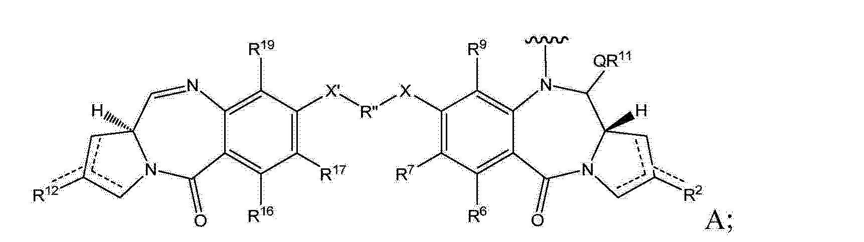 Figure CN104411721AD00143