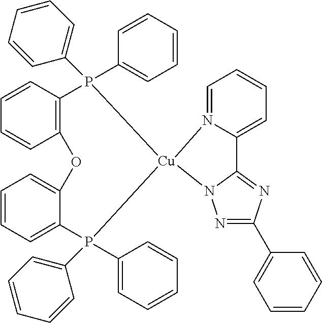 Figure US09450195-20160920-C00174