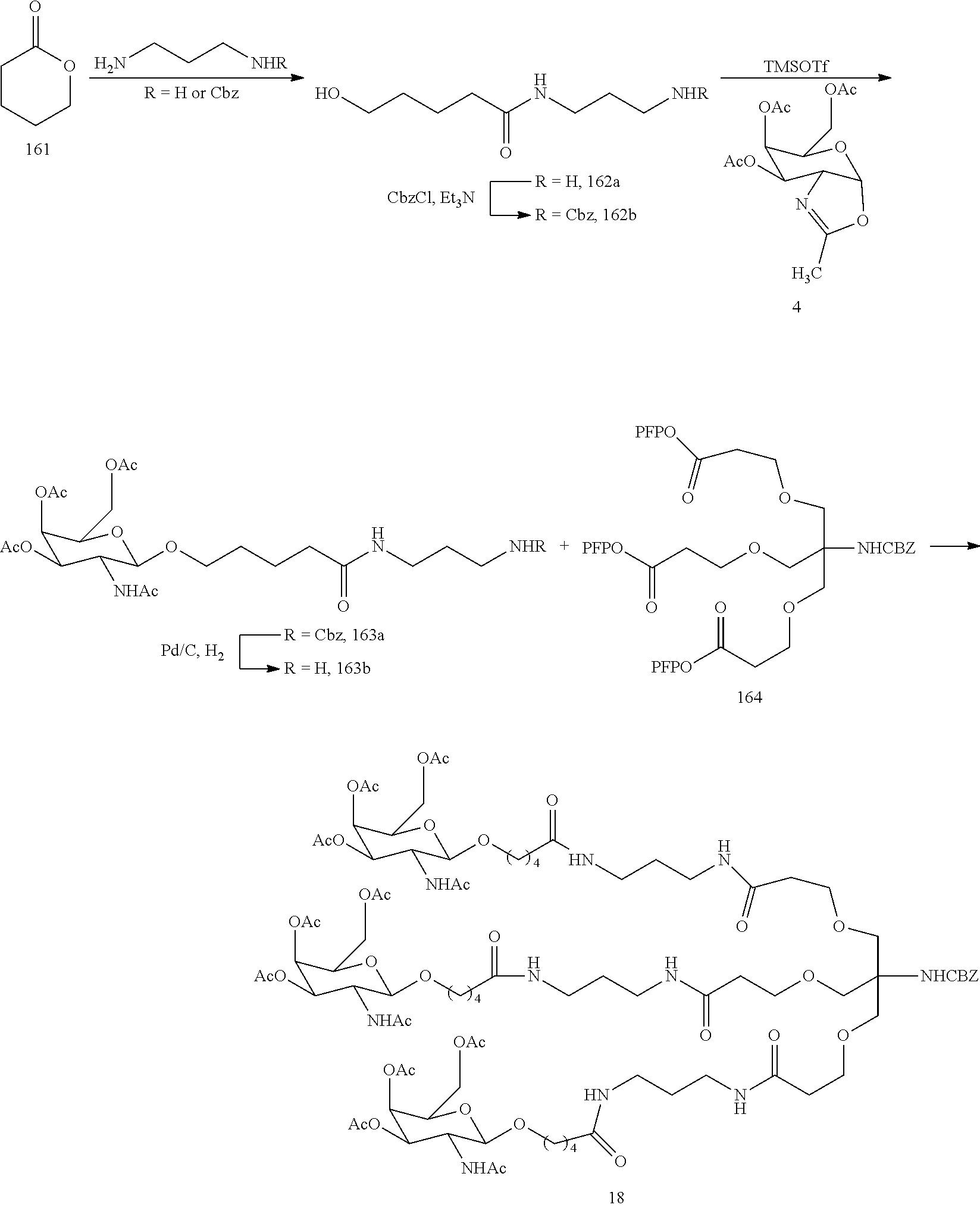 Figure US09957504-20180501-C00332