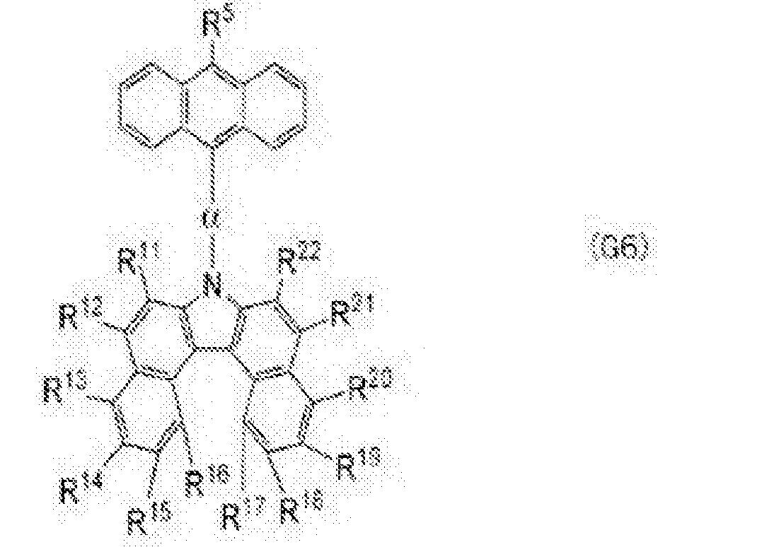 Figure CN106187859AD00172