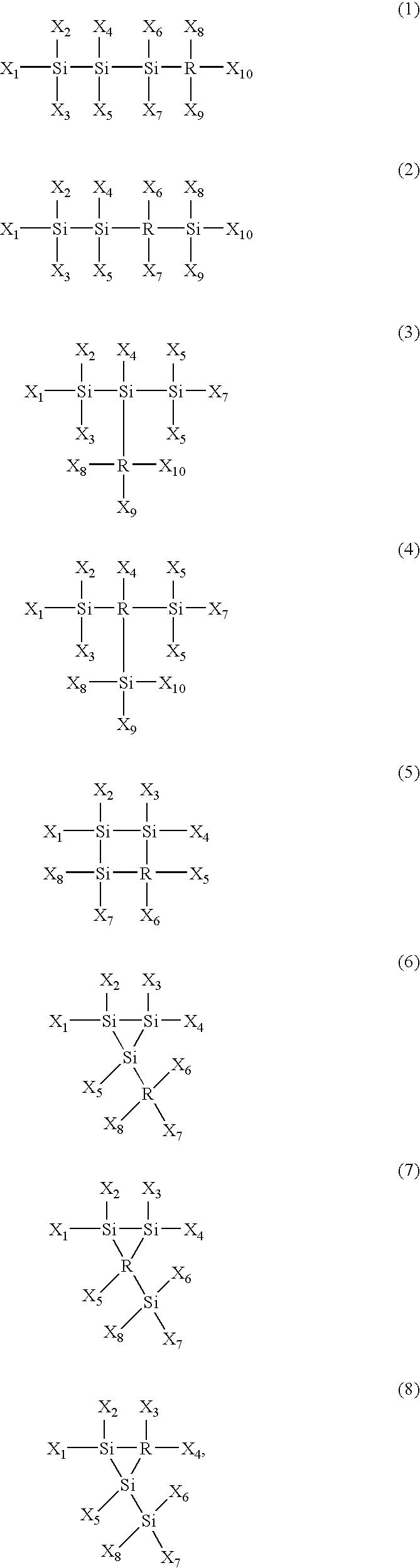 Figure US20040224089A1-20041111-C00009