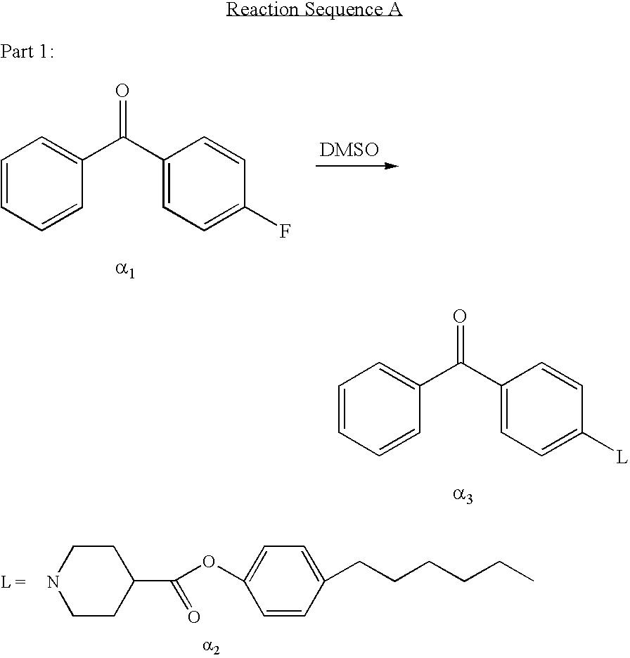 Figure US20070047054A1-20070301-C00012