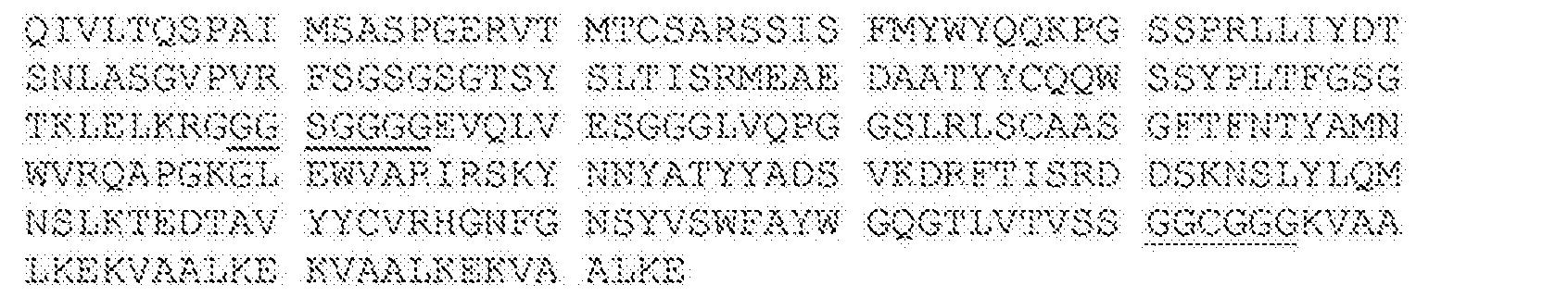 Figure CN107827985AD00642