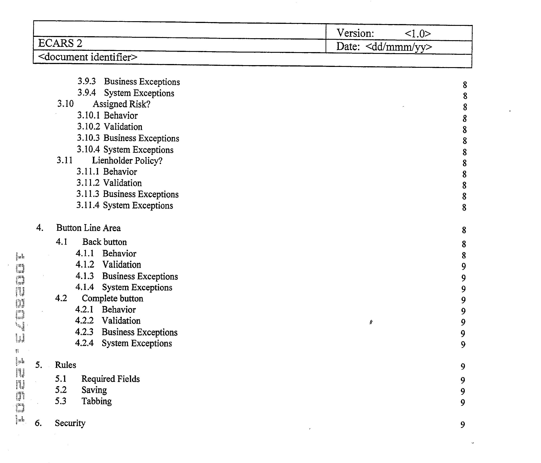 Figure US20030125992A1-20030703-P00459
