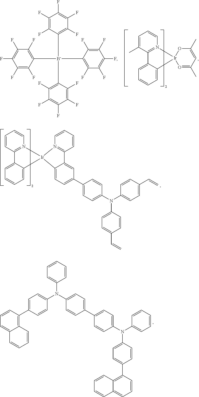 Figure US20190161504A1-20190530-C00029